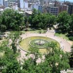 1355257843_los_espacios_verdes_publicos_3